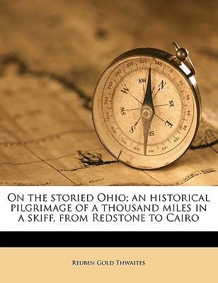 On the Storied Ohio;...