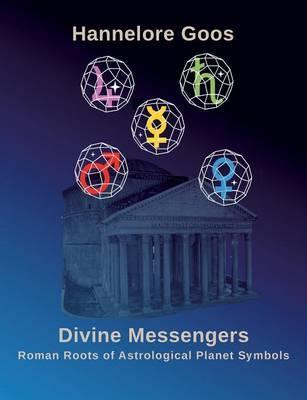 Divine Messengers