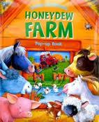 Good Morning Honeydew Farm