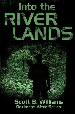 Into the River Lands