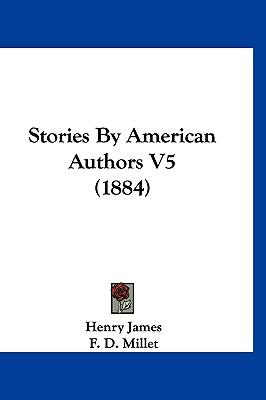 Stories by American Authors V5 (1884)