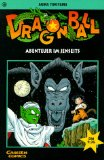 Dragon Ball, Bd.18, ...