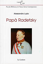 Papà Radetzki