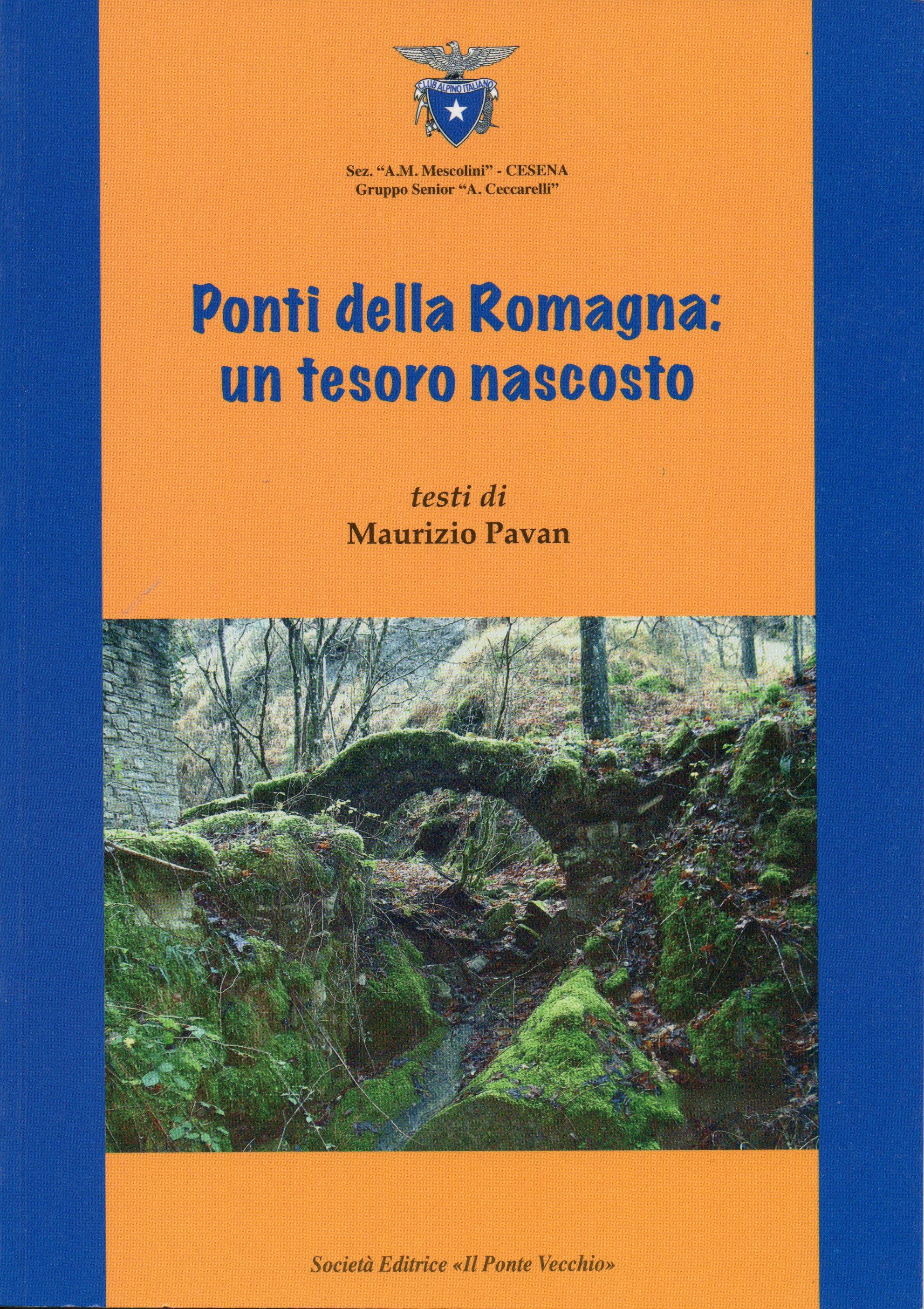 Ponti della Romagna