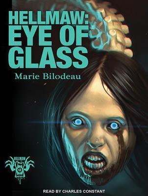 Eye of Glass