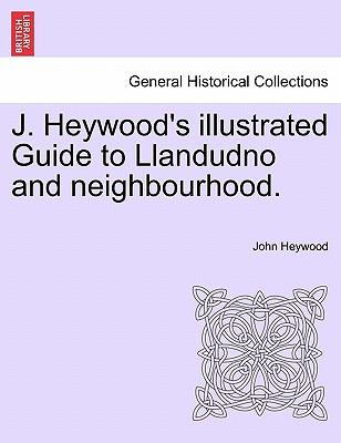 J. Heywood's illustr...