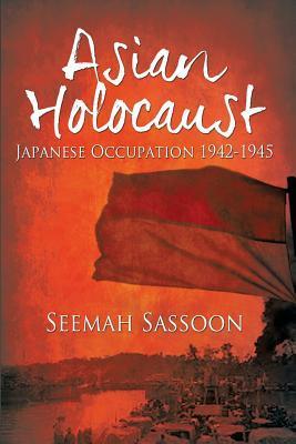 Asian Holocaust