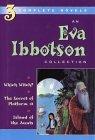 An Eva Ibbotson Coll...