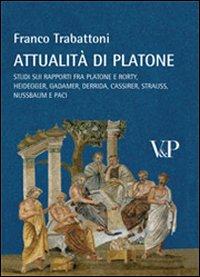 Attualità di Platone