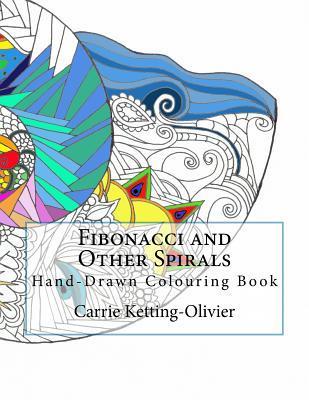 Fibonacci and Other Spirals