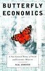 Butterfly Economics