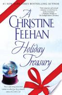 A Christine Feehan H...