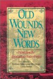 Old Wounds, New Words