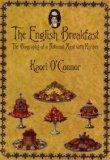 The English Breakfast