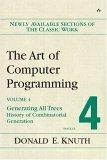 The Art of Computer Programming, Volume 4, Fascicle 4
