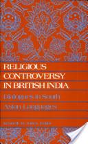 Relig Controv-Brit India