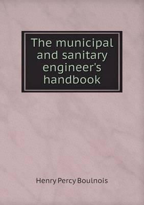 The Municipal and Sa...
