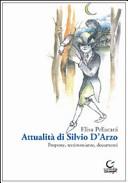 Attualità di Silvio D'Arzo