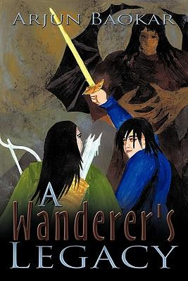 A Wanderer's Legacy