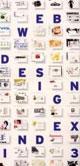 Web Design Index 3