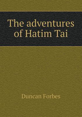The Adventures of Ha...