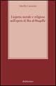 L'aspetto morale e religioso nell'opera di Ibn al-Muqaffa'