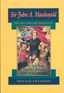Sir John A. MacDonal...