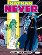 Nathan Never n. 18