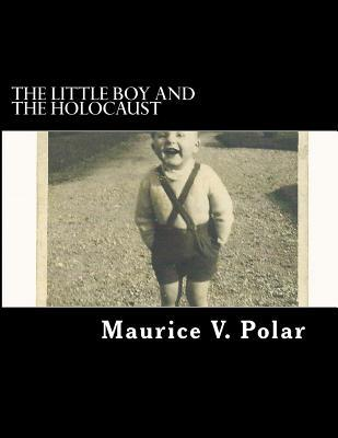 The Holocaust and the Little Jewish Boy
