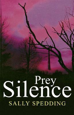 Prey Silence