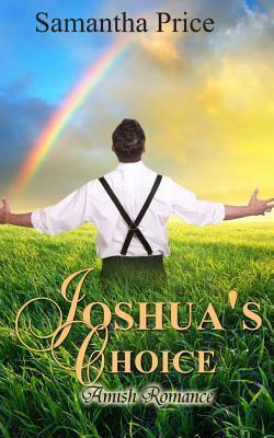 Joshua's Choice