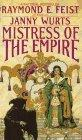 Mistress of the Empi...
