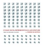 Digital Representations in Architecture