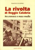 La rivolta di Reggio Calabria