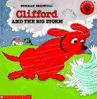 Clifford And The Big...