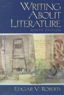 Writing about Litera...