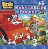 Bob's Spring Parade