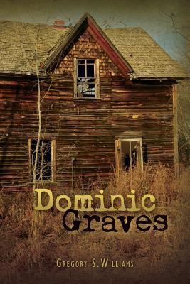 Dominic Graves