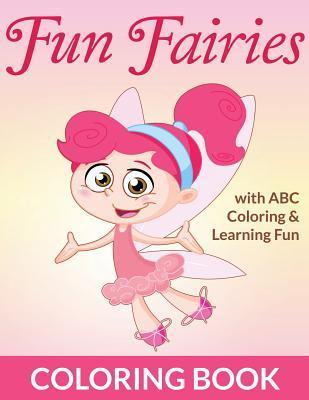 Fun Fairies