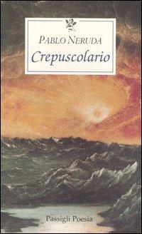Crepuscolario