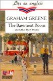The basement room an...