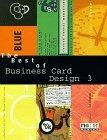 The Best of Business Card Design 3