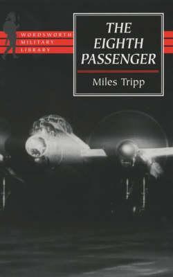The Eighth Passenger