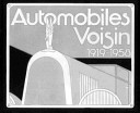 Automobiles Voisin