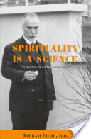 Spirituality is a Science
