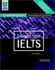 Insight into IELTS Student's Book Updated edition
