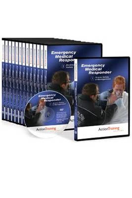 Action Training Systems - EMT