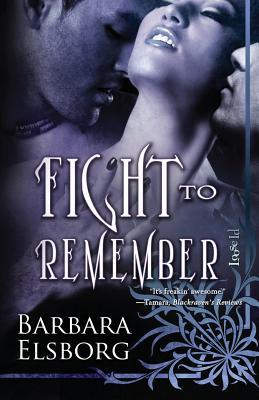 Fight to Remember