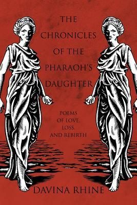 The Chronicles of the Pharaoh's Daughter