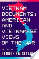 Vietnam Documents